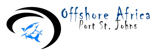 Offshore Africa Port St. Johns